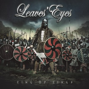 Leaves-Eyes-KING-OF-KINGS